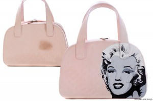 collage_rosa_tasche